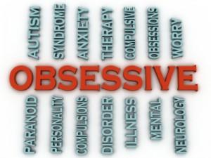 Seniors and Hoarding - Obsessive Compulsive Disorder - Seniors Center News