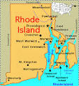 State of Rhode Island